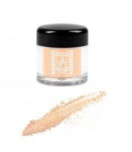 Cień pudrowy sypki 4g - Pearl Powder