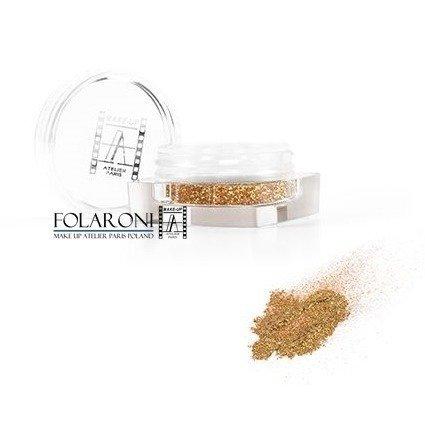 Cień pudrowy ultra sypki 2g - Pearl Powder Ultra