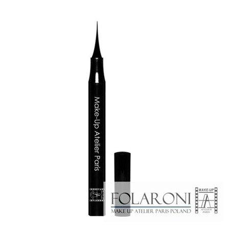 Eyeliner w pisaku - Pen Liner