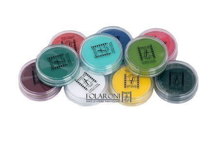 Farba wodna 24 g - Watercolor