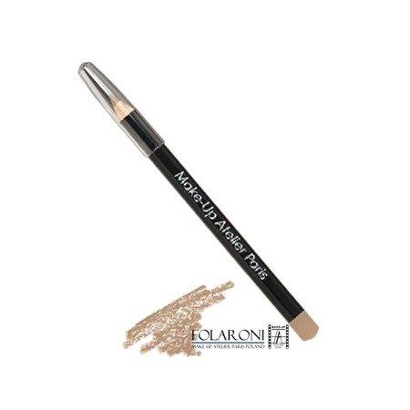 Kredka długa do oczu -  Eye Long Pencil