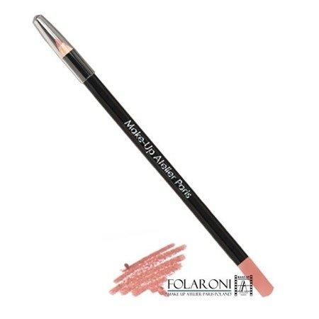 Kredka długa do ust - Lip Long Pencil