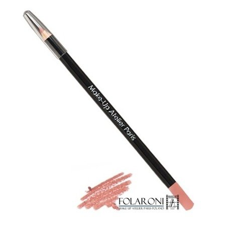 Kredka długa do ust - Lip Long Pencil