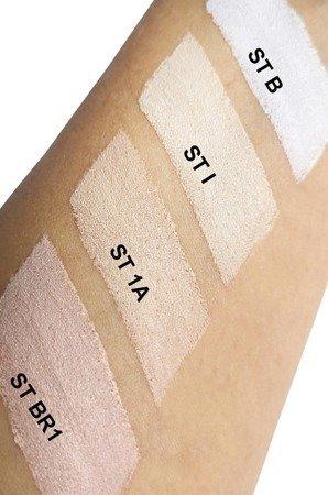 Podkład kremowy w sztyfcie - Stick Foundation