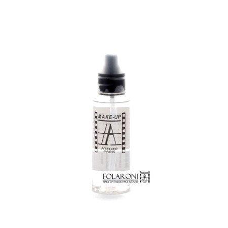 Rozcieńczalnik 100 ml - Aircolor Thiner 100 ml